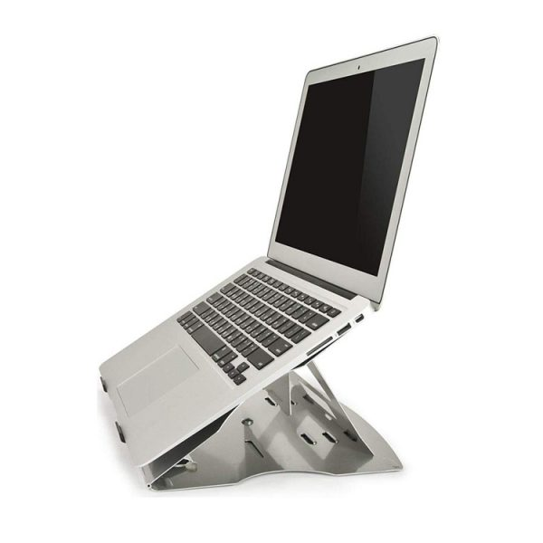 Swivel Laptop/Tablet Stand