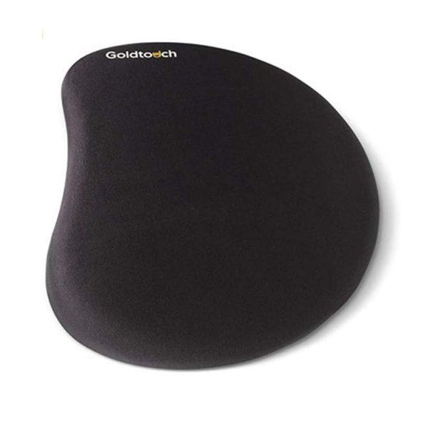 Gel Mouse Pad Wrist Rest