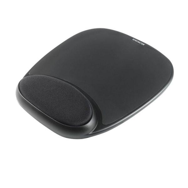Foam Mouse Wrist Rest