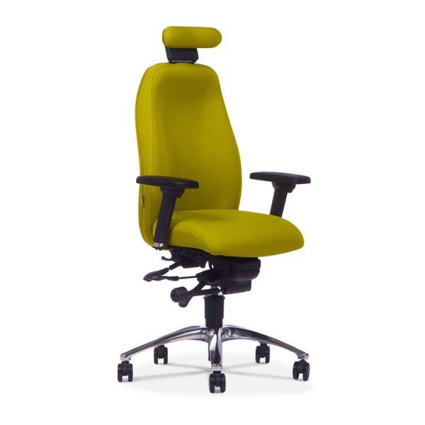 Adapt 630 Chair
