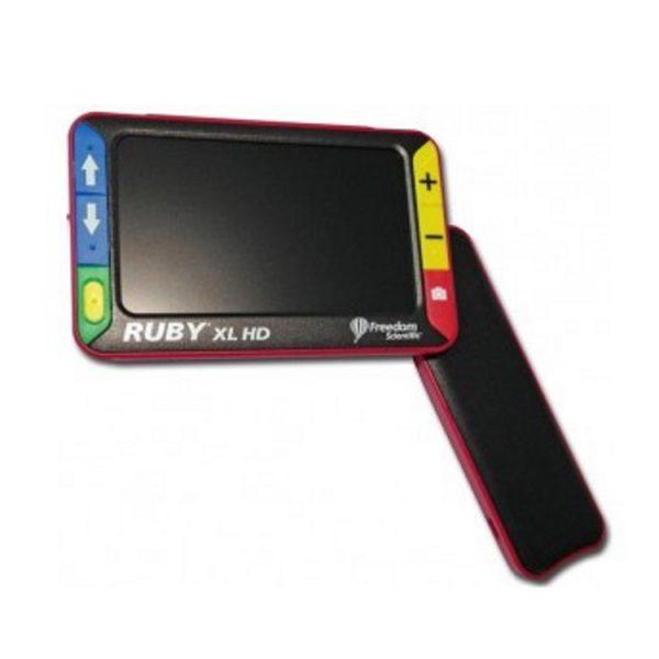 Ruby XL Magnifier