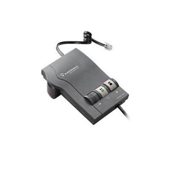 Vista M22 Amplifier