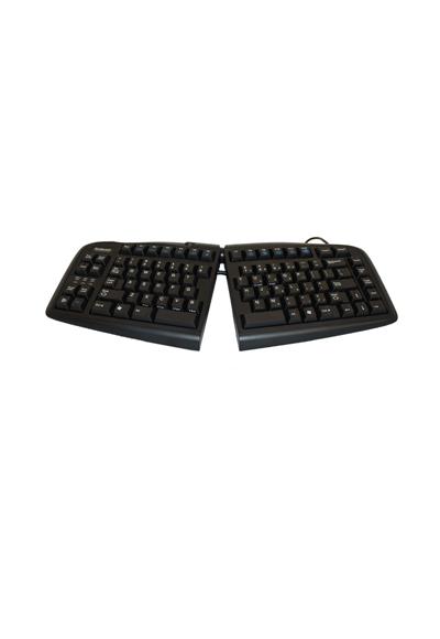 Goldtouch V2 Comfort Keyboard