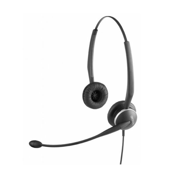 GN2100 Duo Headset