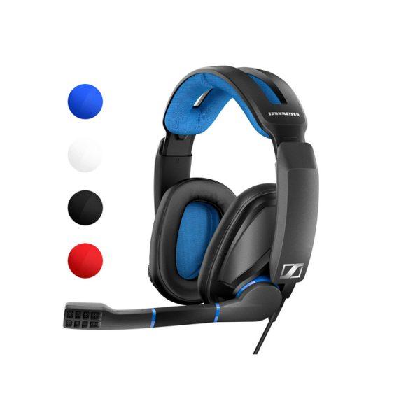 GSP 300 Headset