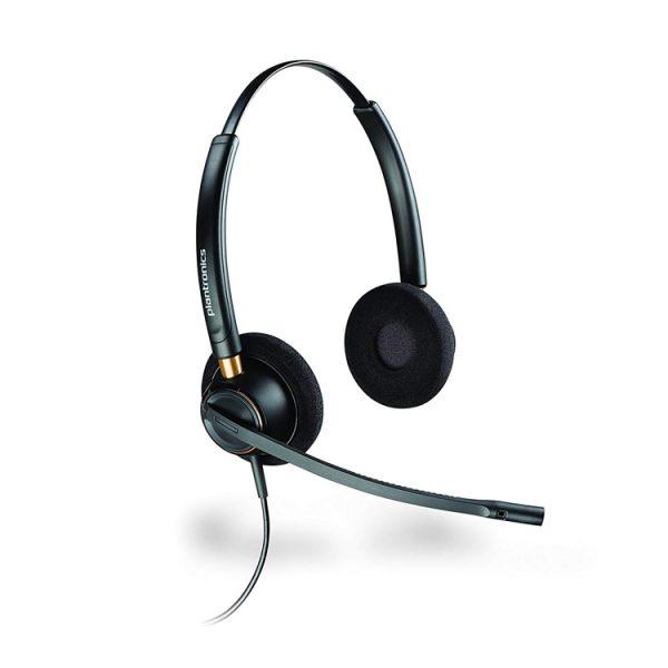 EncorePro HW520 Headset