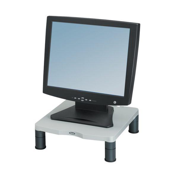 Monitor Riser