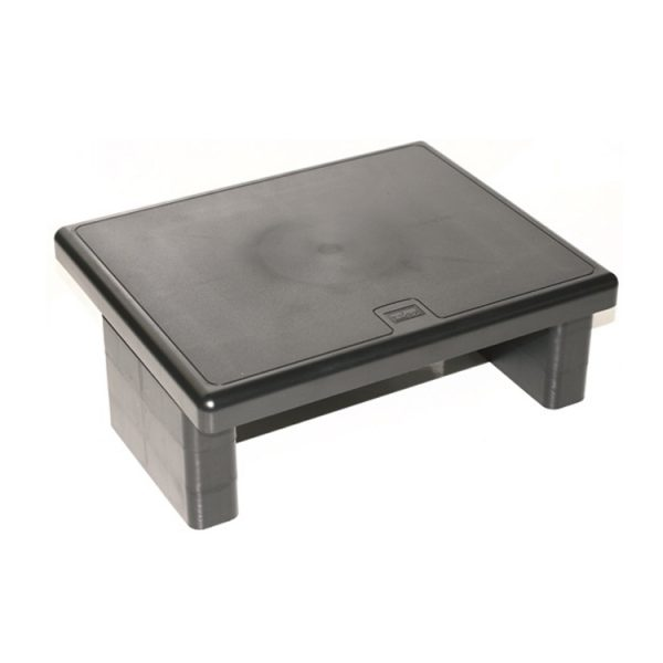 Monitor/Laptop Stand