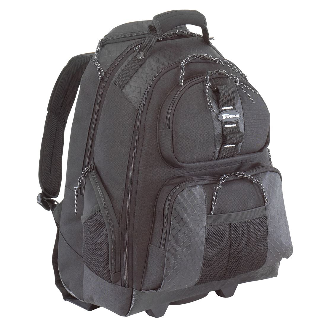 """Laptop Backpack Fits Laptops Up To 15.6"""""""