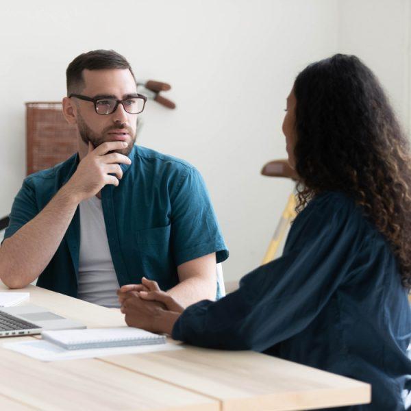 Dyslexia Coping Strategy Coaching