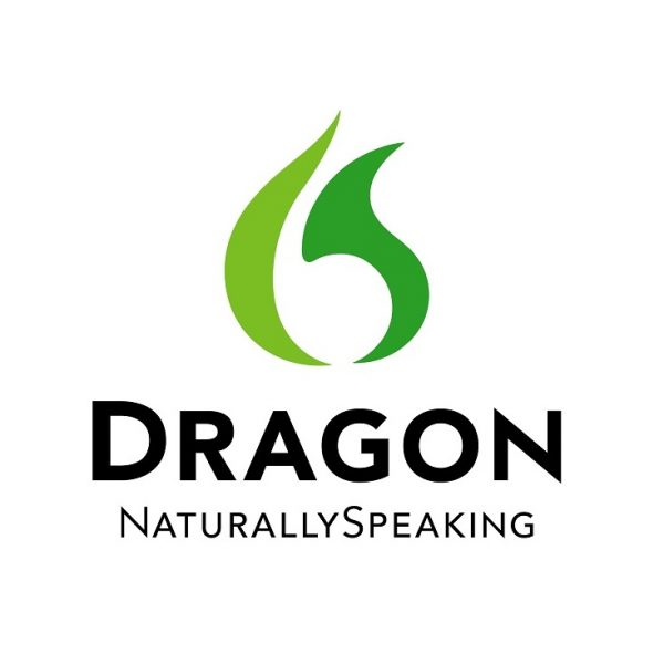 Dragon Scripting and Training