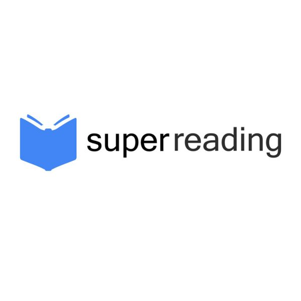 SuperReading Program