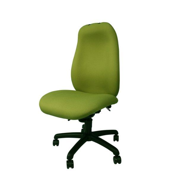Adapt 680 Chair