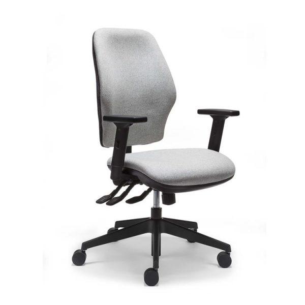 Orthopaedica 200 Mid Back Chair