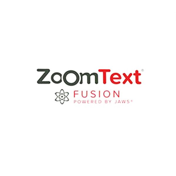 Zoomtext Fusion Pro