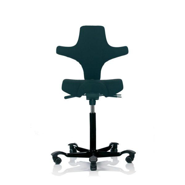 Hag Capisco 8126 Chair