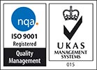ISO-9001-Certification-Logo-with-UKAS