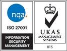 NQA_ISO27001_UKAS