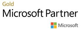 gold-partner-microsoft-logo