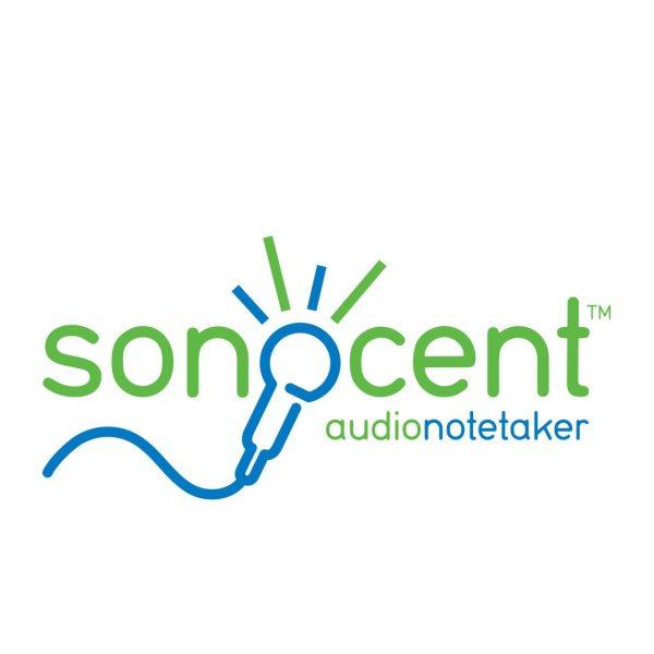 Audio Notetaker V5