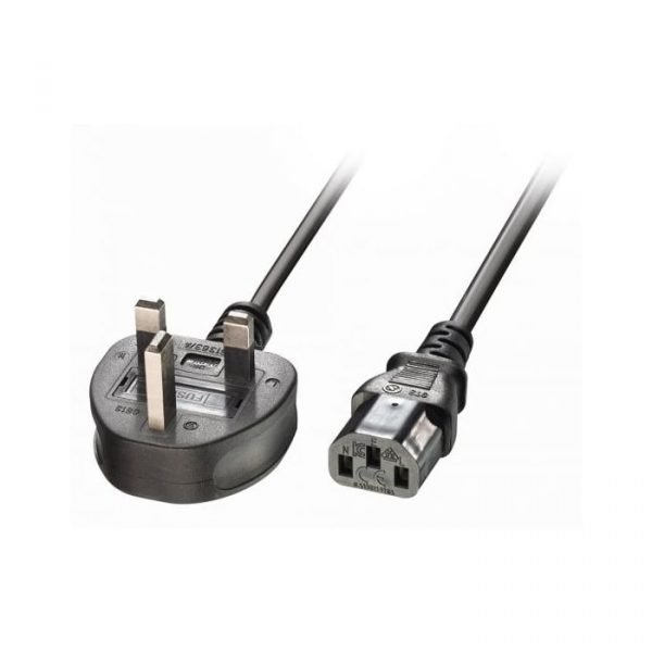 Power Cable (3M)