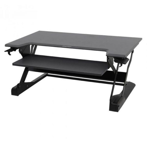 Workfit-TL Sit Stand Desk