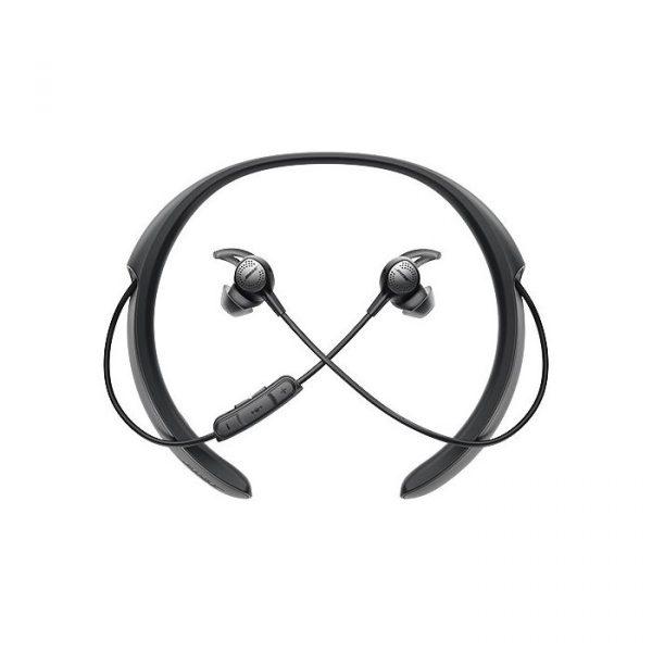 QuietControl 30 Headphones