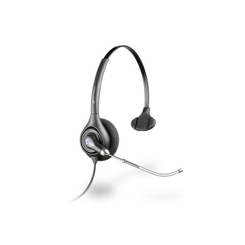 EncorePro HW510V Headset