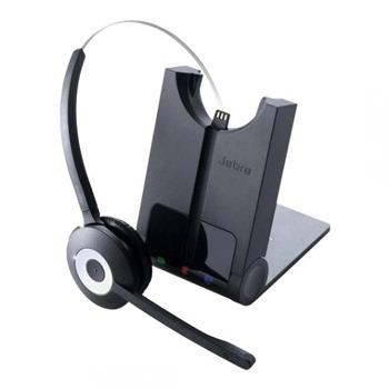 Jabra Pro 930 Headset