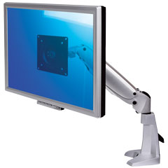 Viewmaster M6 122 Monitor Arm