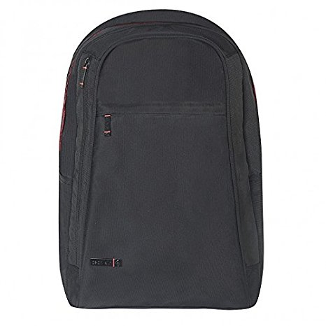 "Laptop Backpack (for laptops up to 17"")"
