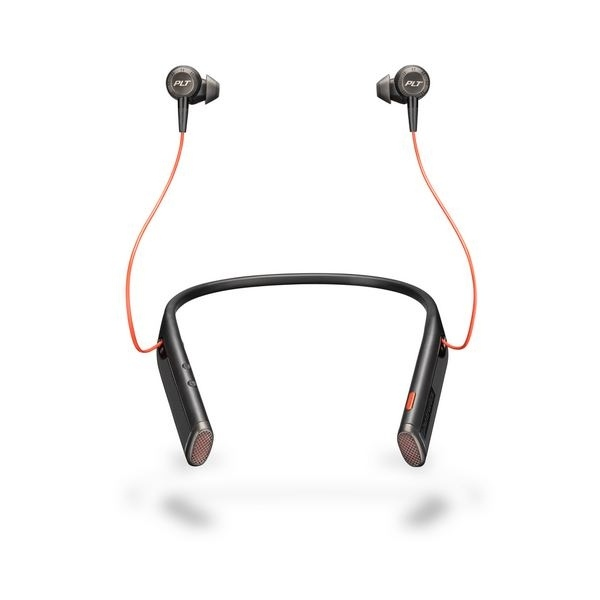 Voyager 6200 UC Headset
