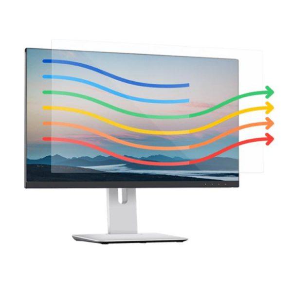 "Blue Light Filter (for 23"" Monitors)"
