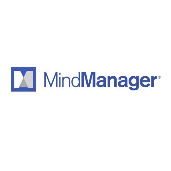 MindManager 21