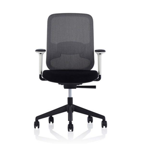 Do Chair High Back