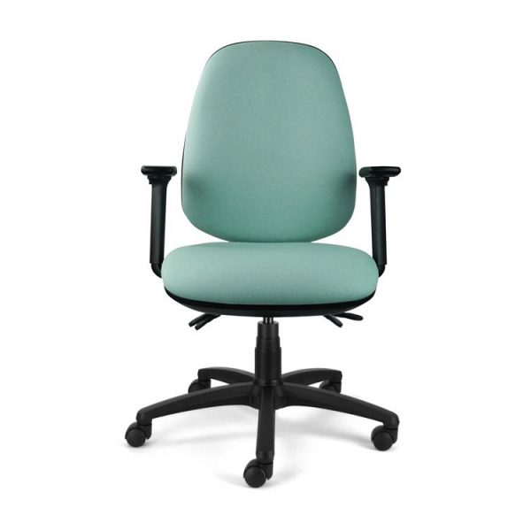 CT430 High Back Chair