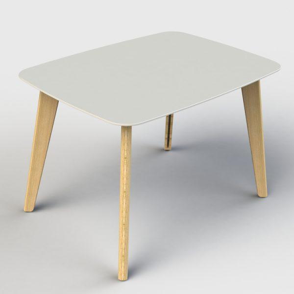 Cubb Desk