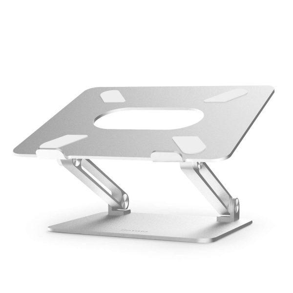 Generic Multi -Angle Laptop Riser