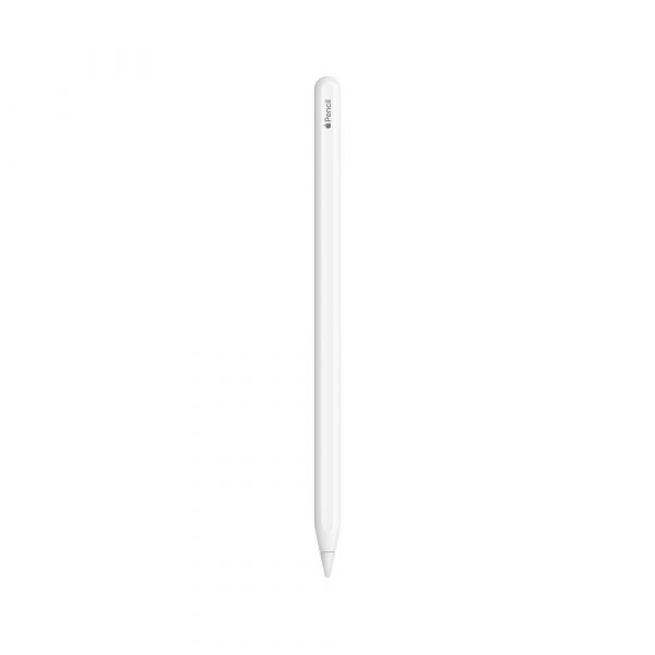 ApplePencil (2nd generation)